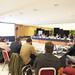 182 Lisboa 2ª reunión anual OND 2017 2_3 (18)