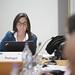 182 Lisboa 2ª reunión anual OND 2017 2_3 (62)