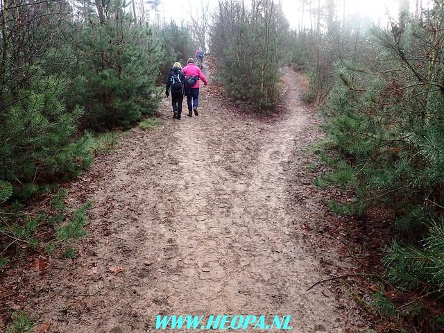 2017-11-25  Apeldoorn 26 Km   (28)