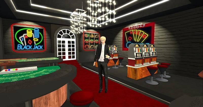 Создать онлайн казино или лотерею?
