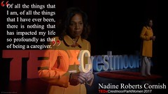 Nadine Roberts Cornish Quote 2