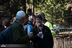 Man Camp 2017-27