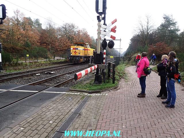 2017-11-25  Apeldoorn 26 Km   (40)
