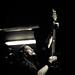 Insomnium@ Live di Trezzo