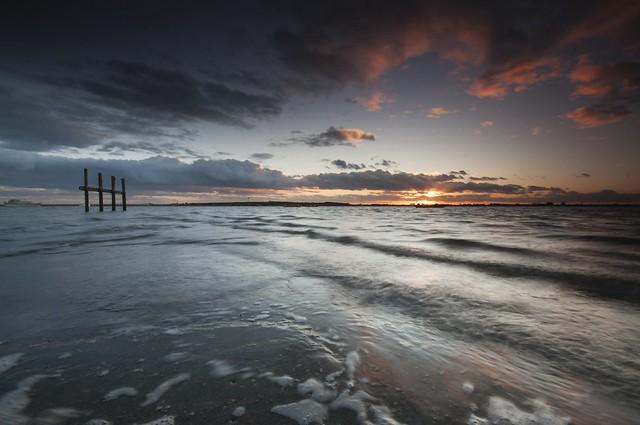 Essex Leigh on Sea