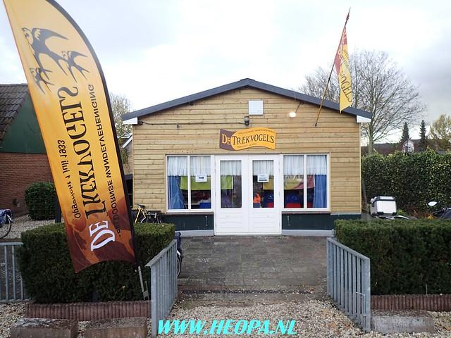 2017-11-25  Apeldoorn 26 Km   (60)