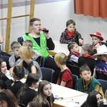 Unterhaltungsabend 2017 - Oberbipp - 25.11.2017