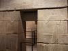 Berlín, Egyptské muzeum, foto: Petr Nejedlý