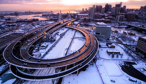 boston massachusetts snow mass new england