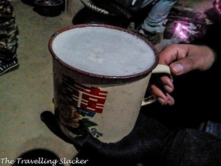 Pfutsero Phek Nagaland (36) | by travelling slacker