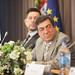 182 Lisboa 2ª reunión anual OND 2017 (55)