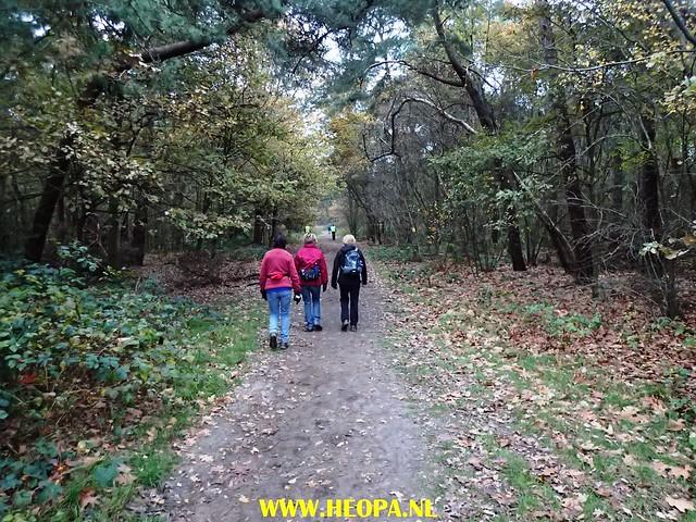 2017-11-17-18     Sint Oedenrode   80 Km   (69)