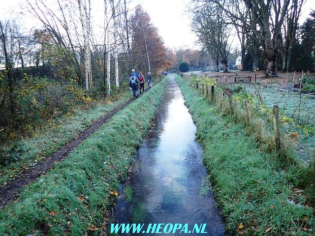 2017-11-25  Apeldoorn 26 Km   (6)