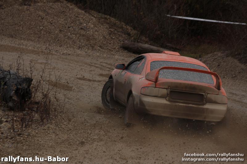 RallyFans.hu-10162