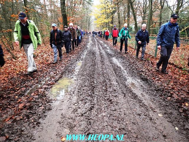 2017-11-29 Driebergen 25 Km  (61)