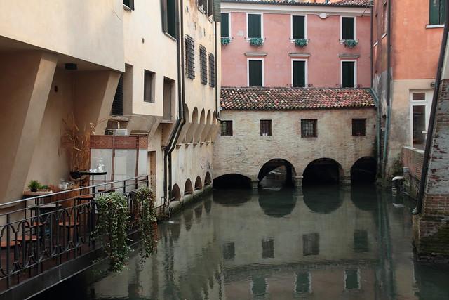 IMG_4713 Treviso