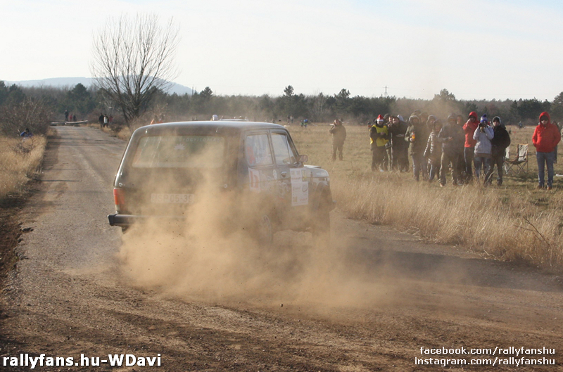 RallyFans.hu-10474