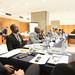 182 Lisboa 2ª reunión anual OND 2017 2_3 (14)