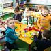 "EU4Energy: EU brings ""green energy"" to children from Falesti kindergarten, Moldova"