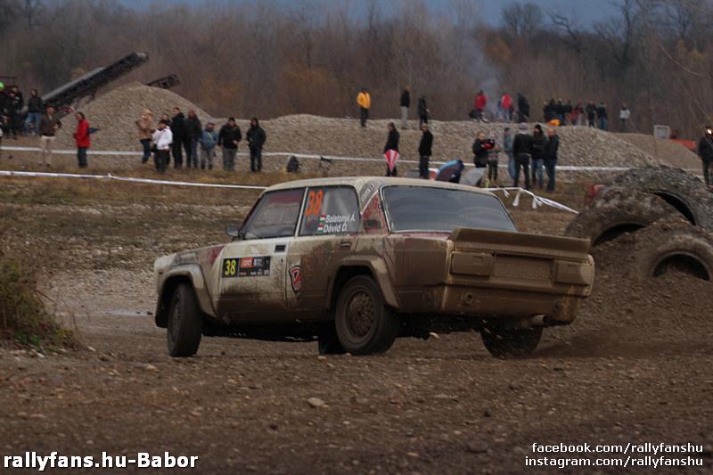 RallyFans.hu-10166