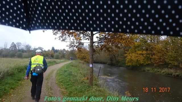 2017-11-17-18     Sint-Oedenrode     80 km  (6)