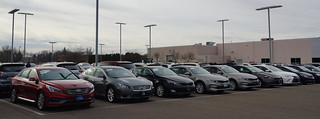 Used Cars | by Crown Star Images