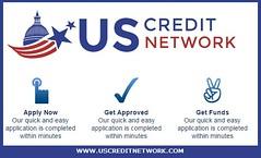 www.uscreditnetwork.com