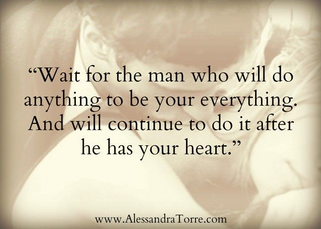 Love Quotes Wait Love Love Quotes Quotation 8 Flickr