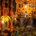 171101_Michoacan 21 por Rob_Serrano