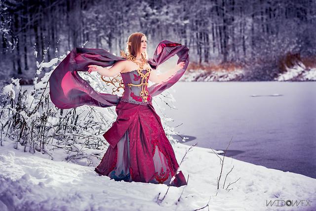 Janina_Morrigan_Saufangweiher-017