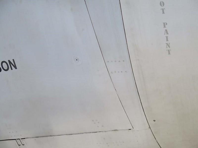 Grincheux EA-6B Prowler 7