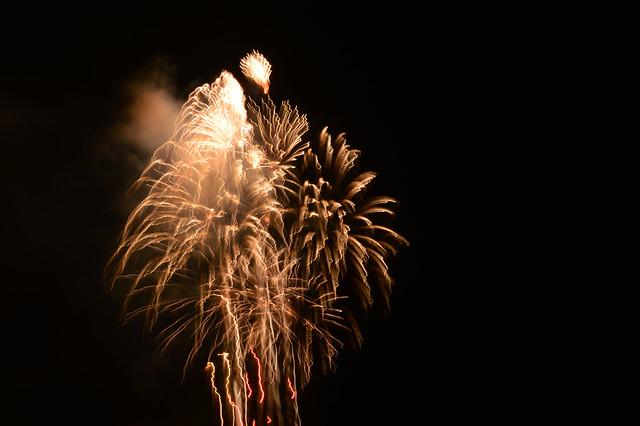 Atlantic Festival Fireworks 2016 50