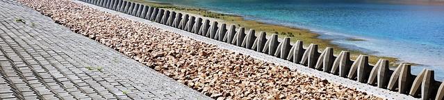 萬宜地質步道   High Island Geo Trail