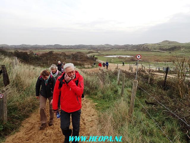 2017-11-22       Bloemendaal          25 Km  (45)