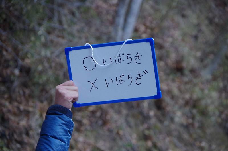 20161231_奥久慈男体山(Saku)_0003