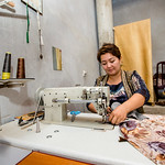42007-014: Small Business and Entrepreneurship Development Project in Uzbekistan