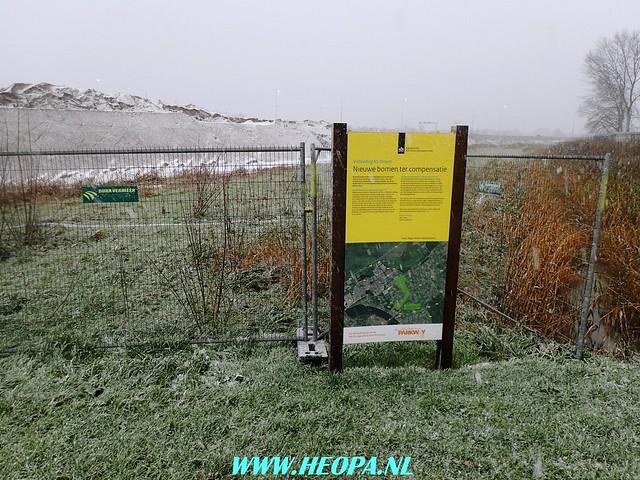 2017-12-09        Almere-poort        27 Km   (65)