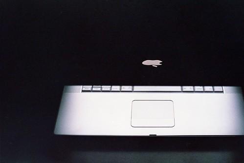 27/30 PowerPC