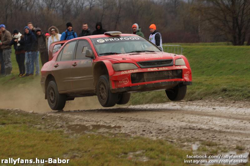 RallyFans.hu-10040