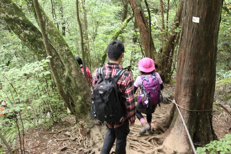 20111001_大岳山_0051