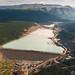 B.C./Alaska Transboundary Mines 2017 by Garth Lenz by The Narwhal Canada