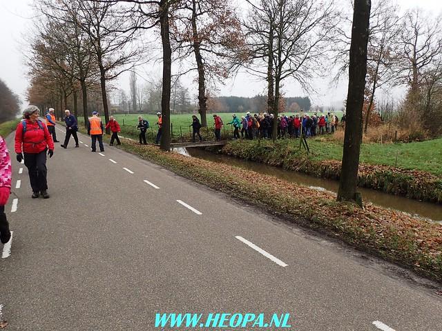 2017-11-29 Driebergen 25 Km  (35)