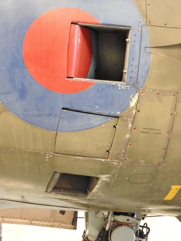 Harrier GR.3 5
