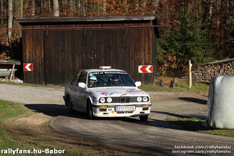 RallyFans.hu-09523