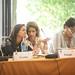 182 Lisboa 2ª reunión anual OND 2017 (65)