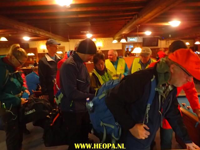 2017-11-17-18     Sint Oedenrode   80 Km   (67)