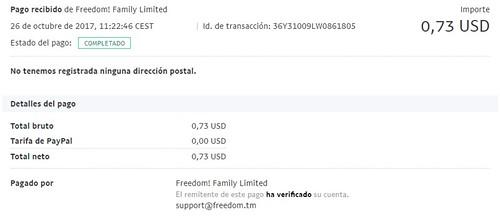 Recibido-17-pago-Freedom-2