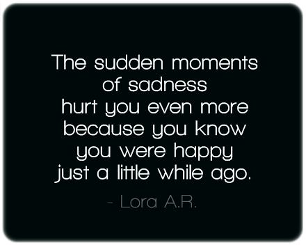 Sad Love Quotes Best Love Lost Quotes Love Lostquotes Flickr