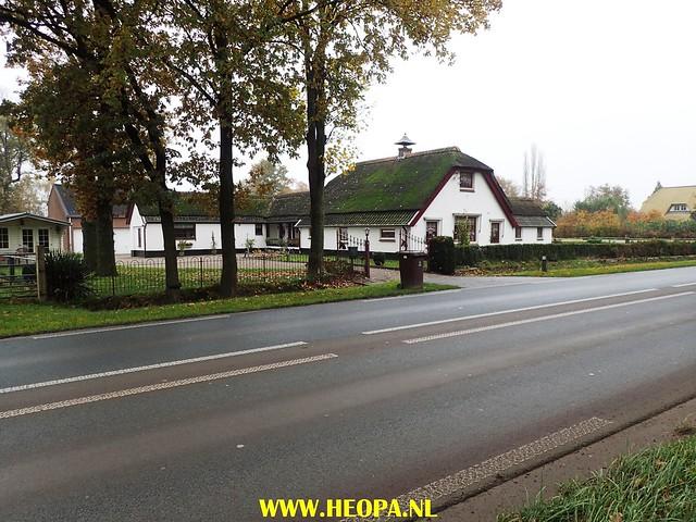 2017-11-15 Harskamp 23 Km (116)