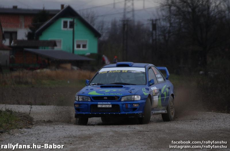 RallyFans.hu-09856
